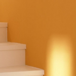 update-family-room-with-stairs-details3-6.jpg