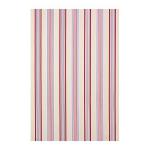 update-ikea-furniture1-fabric-berit.jpg