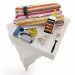 update-ikea-furniture1-materials.jpg