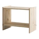 update-ikea-furniture1-rast.jpg