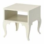 update-ikea-furniture1-trolsta1.jpg