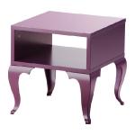 update-ikea-furniture1-trolsta2.jpg