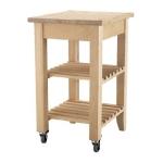 update-ikea-furniture2-bekvam.jpg