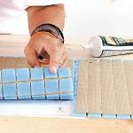 update-ikea-furniture2-step2.jpg