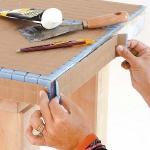 update-ikea-furniture2-step3.jpg