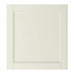 update-ikea-furniture3-besto-vassbo-1x-door.jpg