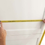update-ikea-furniture3-step1.jpg
