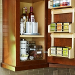 update-kitchen-3stories1-tricks1.jpg