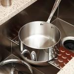 update-kitchen-3stories1-tricks10.jpg
