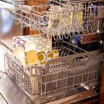 update-kitchen-3stories1-tricks11.jpg