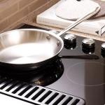 update-kitchen-3stories1-tricks12.jpg