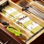 update-kitchen-3stories1-tricks2.jpg