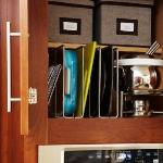 update-kitchen-3stories1-tricks3.jpg
