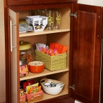 update-kitchen-3stories1-tricks4.jpg