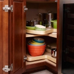 update-kitchen-3stories1-tricks5.jpg