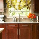 update-kitchen-3stories1-1.jpg