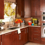update-kitchen-3stories1-2.jpg