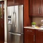 update-kitchen-3stories1-4.jpg