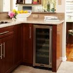 update-kitchen-3stories1-6.jpg