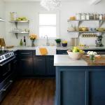 update-kitchen-3stories2-1.jpg