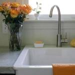 update-kitchen-3stories2-2.jpg