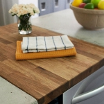 update-kitchen-3stories2-3.jpg