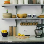update-kitchen-3stories2-4.jpg