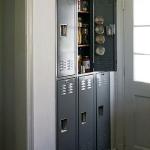 update-kitchen-3stories2-5.jpg