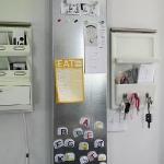 update-kitchen-3stories2-6.jpg