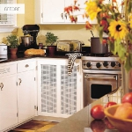 update-kitchen-3stories3-before2.jpg