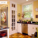 update-kitchen-3stories3-before3.jpg
