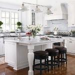 update-kitchen-3stories3-1.jpg