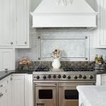update-kitchen-3stories3-2.jpg