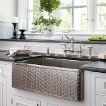 update-kitchen-3stories3-3.jpg