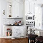 update-kitchen-3stories3-4.jpg