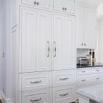 update-kitchen-3stories3-5.jpg