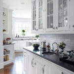 update-kitchen-3stories3-6.jpg