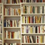 update-living-library-room-details1-2.jpg