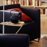update-living-library-room-details2-2.jpg