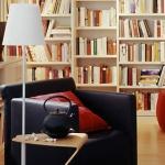 update-living-library-room-details3-1.jpg