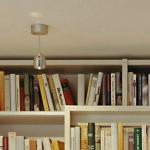 update-living-library-room-details3-2.jpg