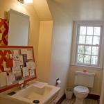 update-one-bathroom-story-before1
