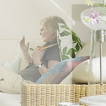 update-parents-room-in-attic-details1-3.jpg