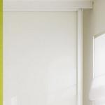 update-parents-room-in-attic-details4-1.jpg