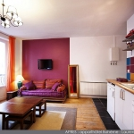 update-parisian-studio-in-indian-style-liv1-1.jpg