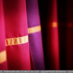update-parisian-studio-in-indian-style-liv1-15.jpg