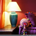 update-parisian-studio-in-indian-style-liv1-8.jpg