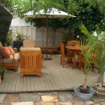 update-patio-creative-story-before1.jpg