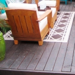 update-patio-creative-story1-1.jpg