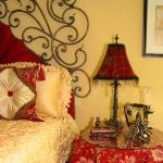 update-yellow-bedroom-3stories1-3.jpg